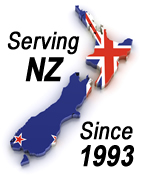 serving NZ since 1993 orbit heavy haulage construction equipment transport